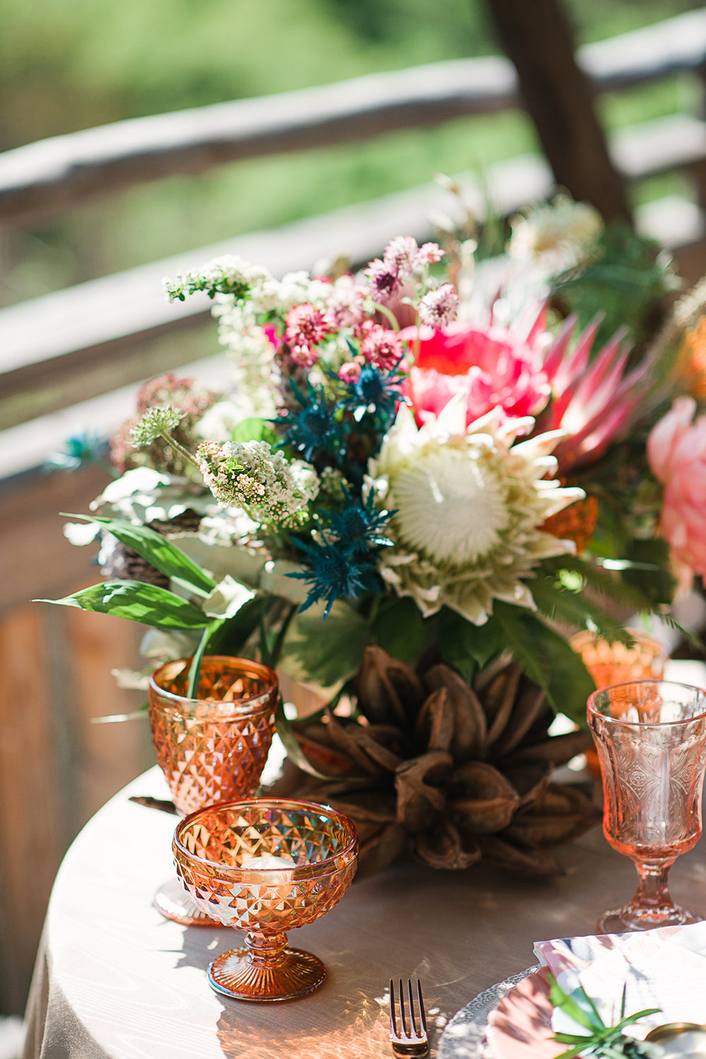 firelight-camps-wedding-inspiration-stacy-k-floral-2