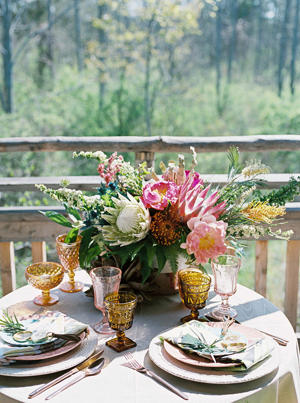 firelight-camps-wedding-inspiration-stacy-k-floral-3-1