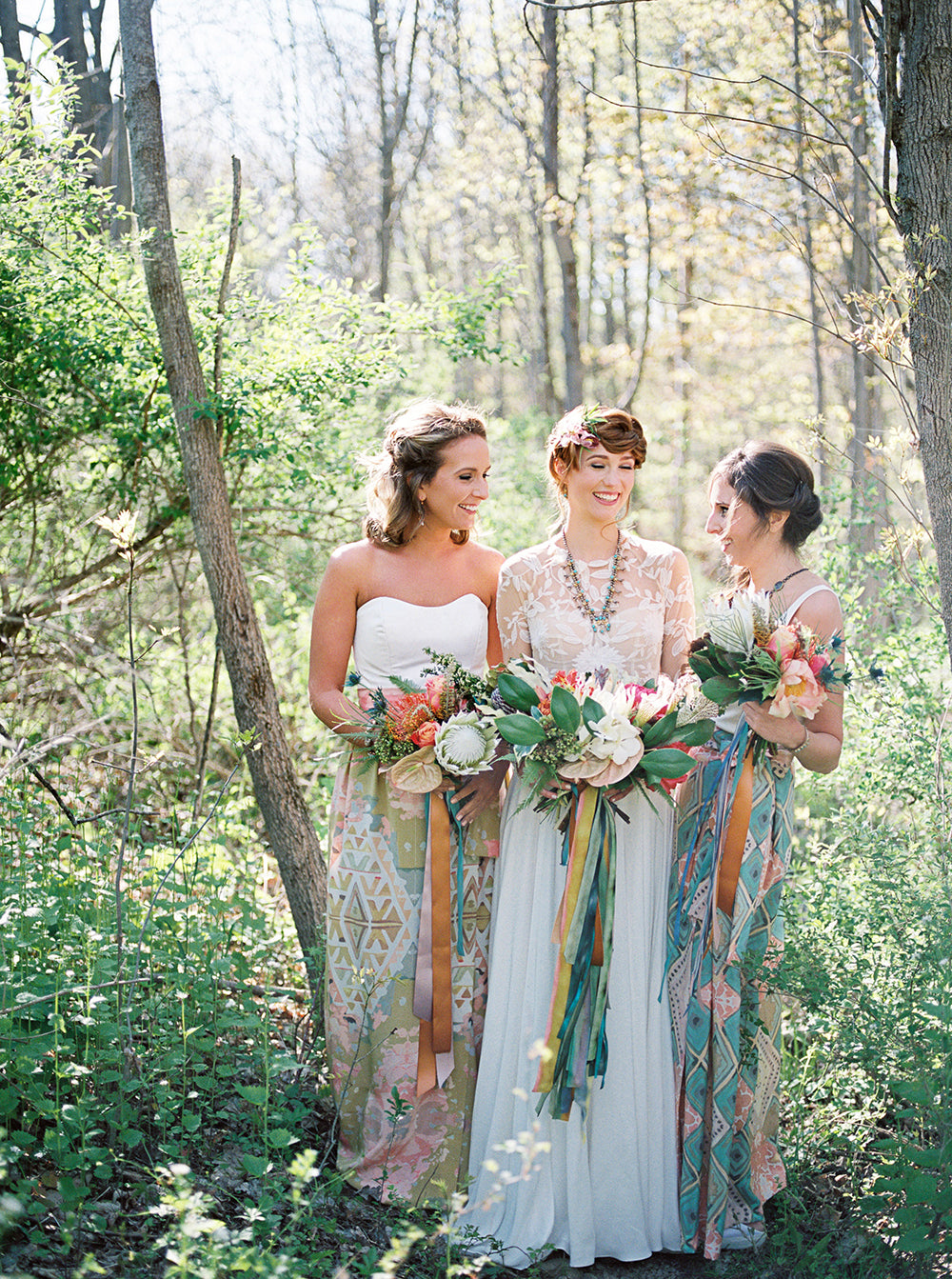 firelight-camps-wedding-inspiration-stacy-k-floral-31