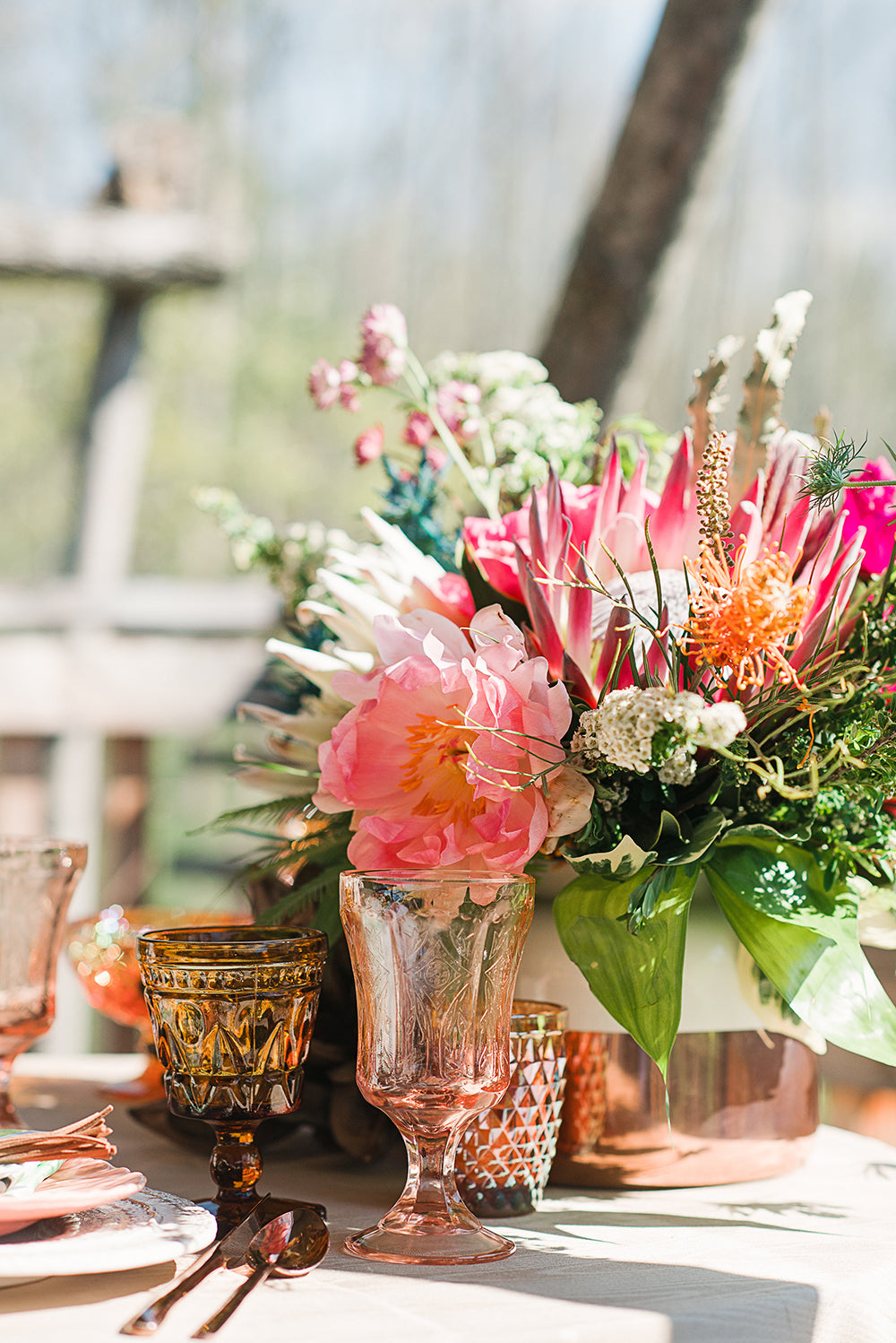 firelight-camps-wedding-inspiration-stacy-k-floral-3