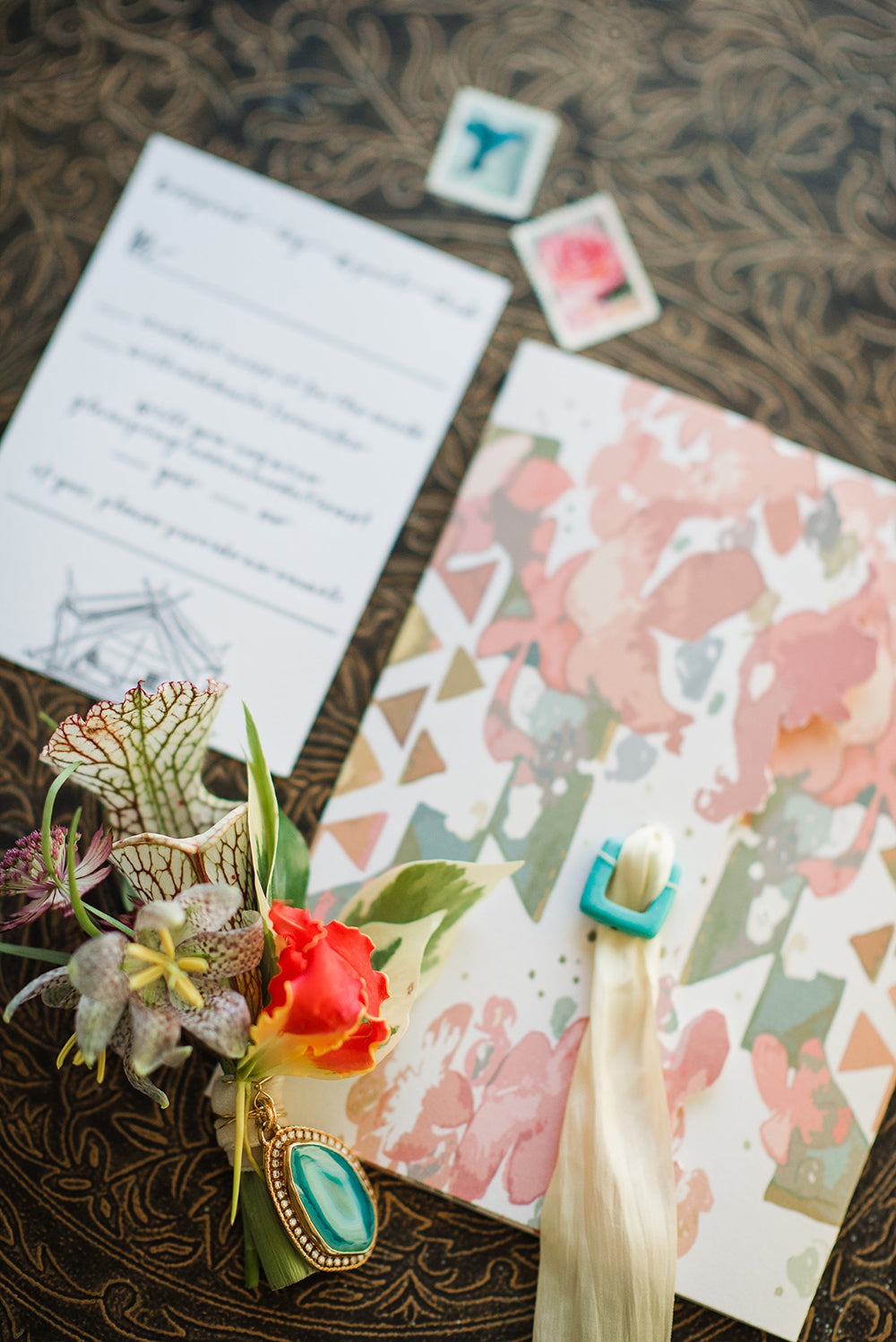 firelight-camps-wedding-inspiration-stacy-k-floral-5