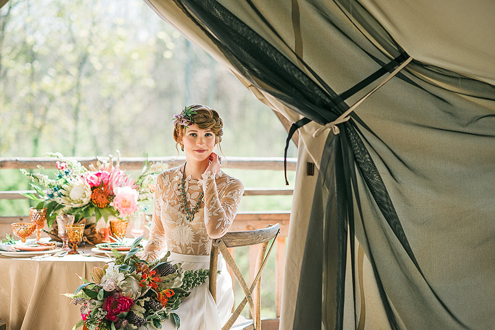 firelight-camps-wedding-inspiration-stacy-k-floral-6