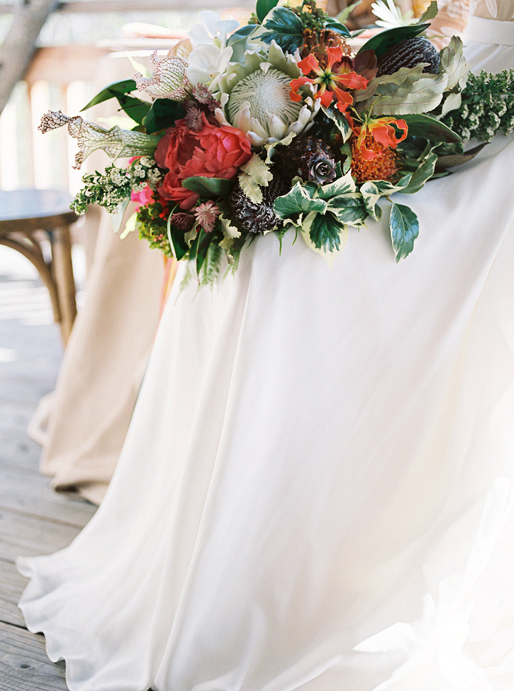 firelight-camps-wedding-inspiration-stacy-k-floral-8-1