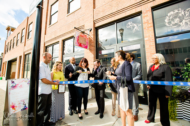 ribbon-cutting-stacy-k-floral-24
