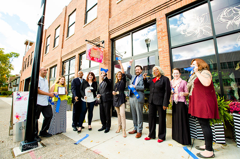 ribbon-cutting-stacy-k-floral-27