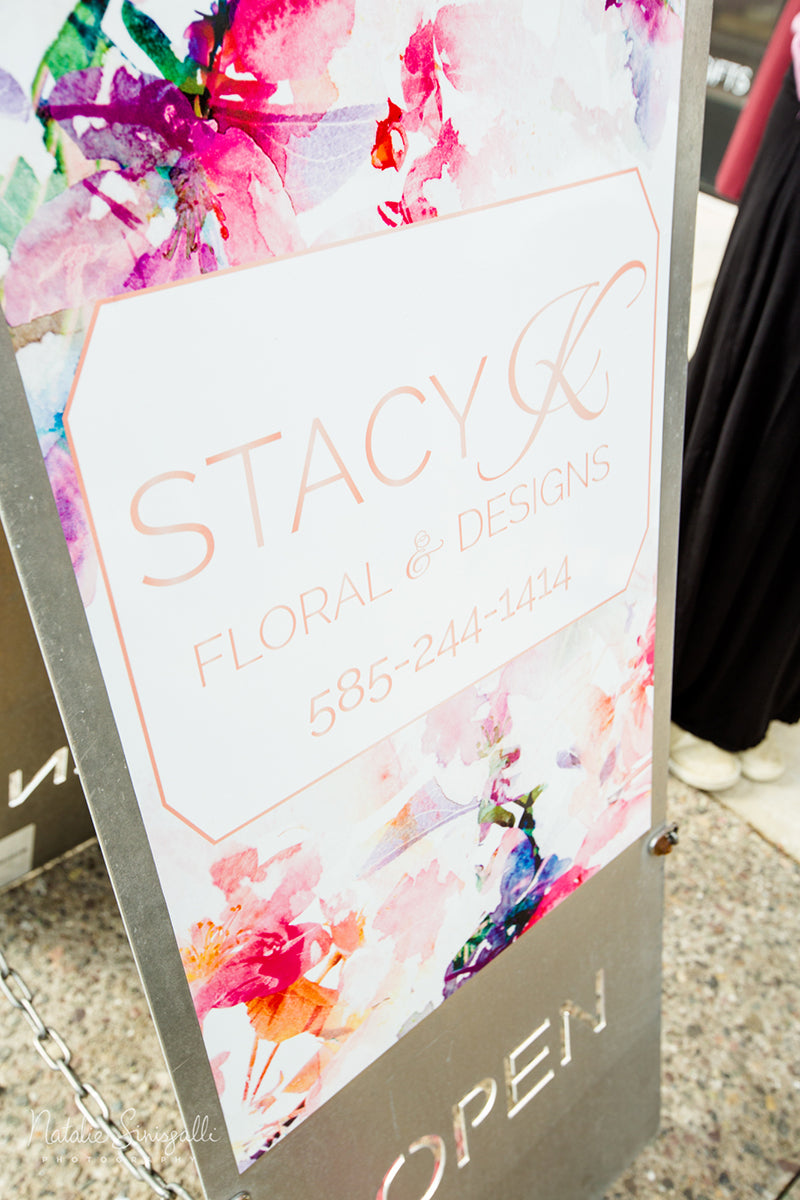 ribbon-cutting-stacy-k-floral-29