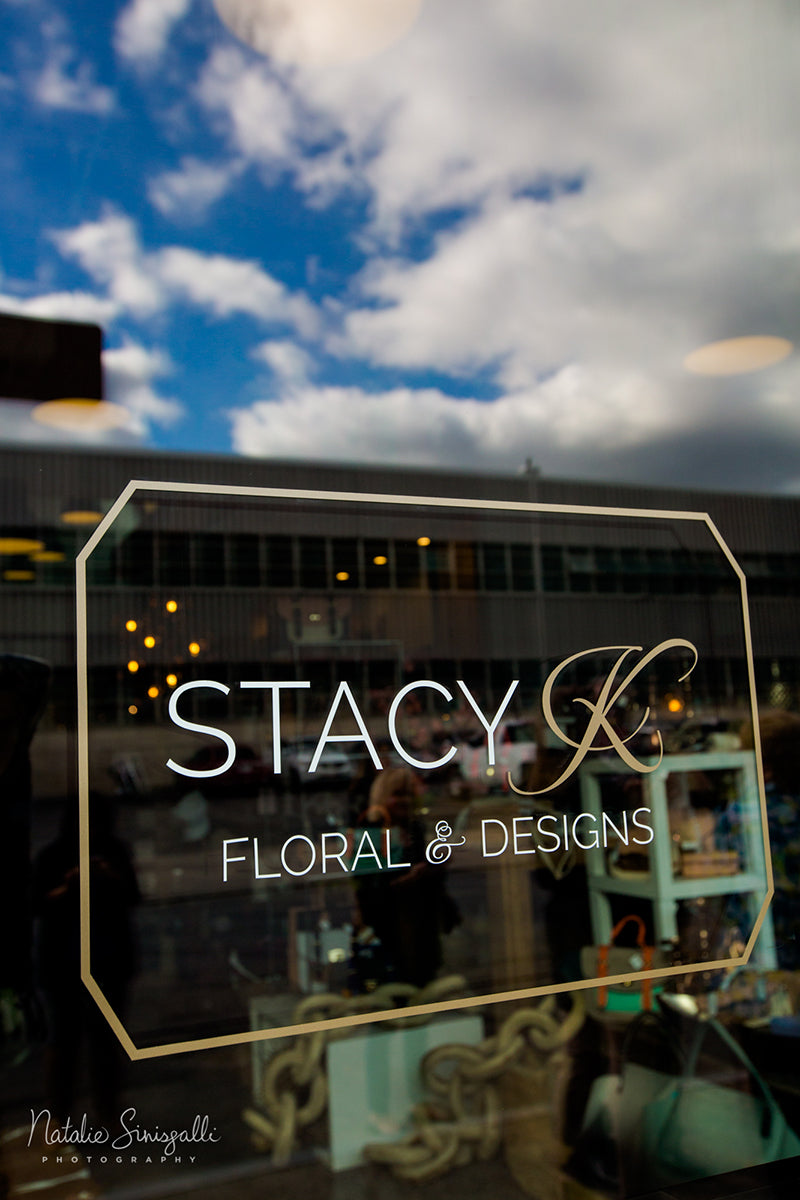 ribbon-cutting-stacy-k-floral-30