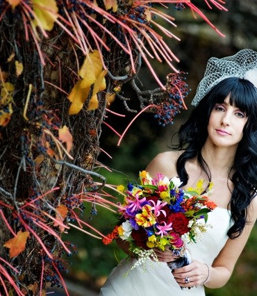 stacykfloral_fall_color-wedding03-370x426