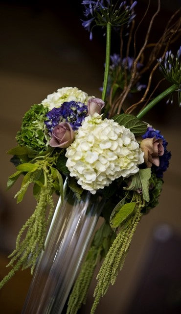 stacykfloral_purple_green_wedding01-370x640