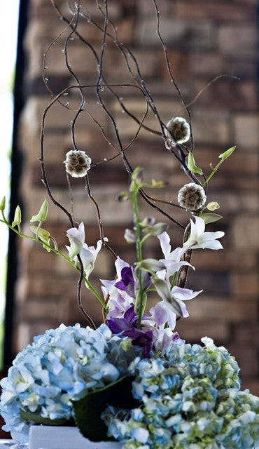 stacykfloral_purple_green_wedding03-370x640
