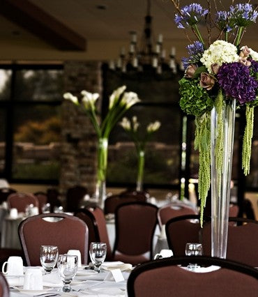 stacykfloral_purple_green_wedding04-370x426