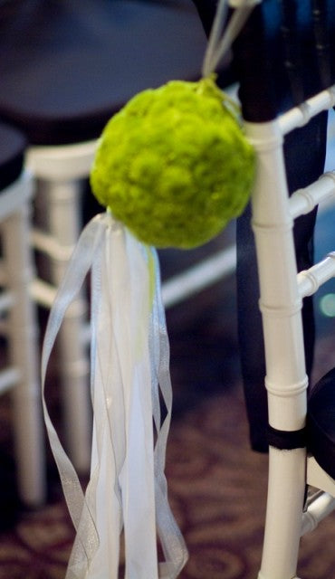 stacykfloral_white_green_wedding02-370x640