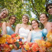 sunset-wedding-palette-bridal-party-5112-may_double-200x200