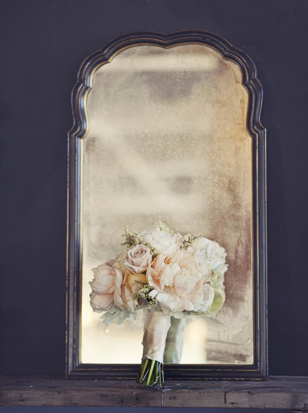wedding-bouquet_blush-wedding_Tammy-Swales-Photography-600x804