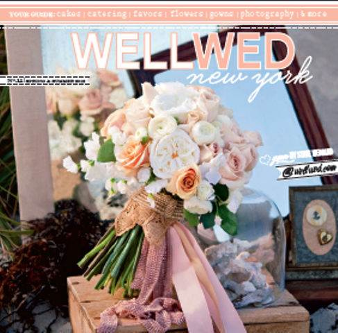wellwed-feature-photo-1