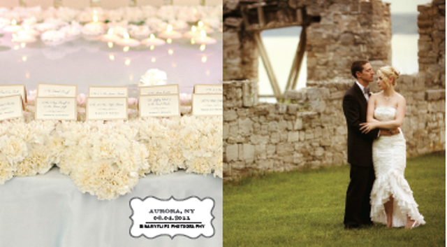 wellwed-feature-photo-2