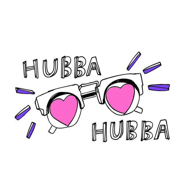 Hubba Hubba - STACY K FLORAL