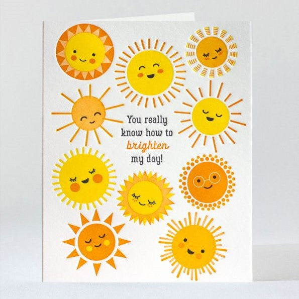 Brighten My Day - STACY K FLORAL