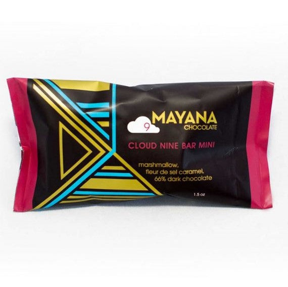 Mayana Mini Cloud Nine Bar
