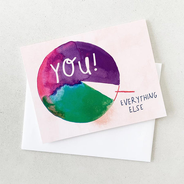 You > Everything Else - STACY K FLORAL
