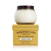 Savannah Bee Royal Jelly Body Butter 6.70 oz - STACY K FLORAL
