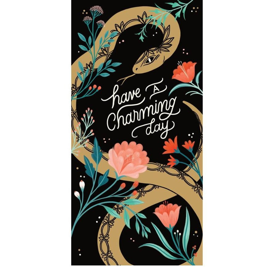 Charming - STACY K FLORAL