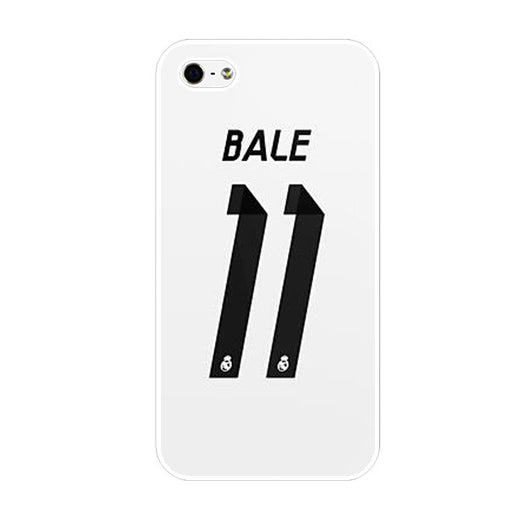 Gareth Bale 11 Case For iPhone