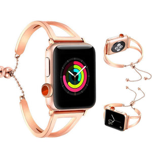 Apple Watch Bracelet Make Your Lives