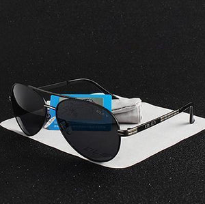 Oley Mens Sunglasses | Make Your Lives - $21.99