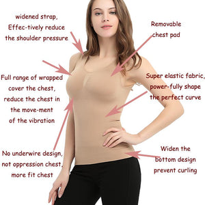 ( New ) 5 Zones Of Comfort & Compression With This Revolutionary Shapewear! | Make Your Lives - $15.99