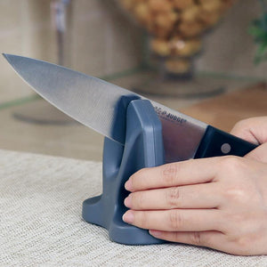 Kitchen Knife Sharpener | Make Your Lives - $25.99