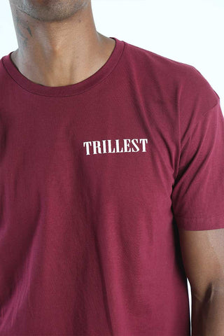 Original Trillest Tee