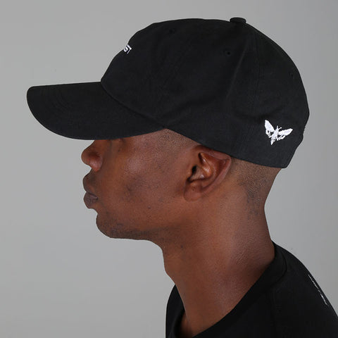 Trillest Sport Dad Hat