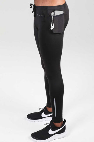 Trillest Sport Compression Pants