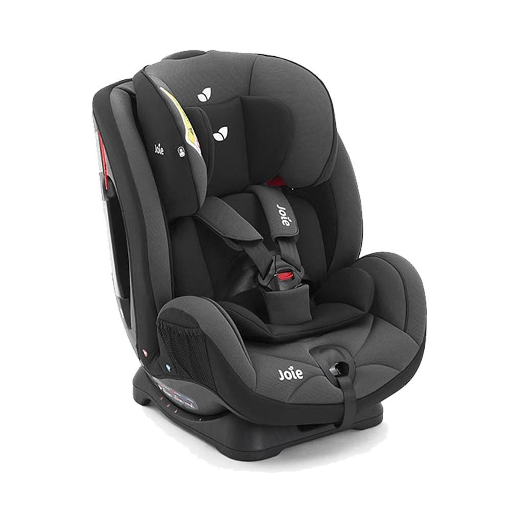 Extended Rearward Facing Carseats