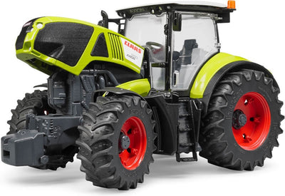 Bruder 03012 Class Axion 950 Tractor 1:16