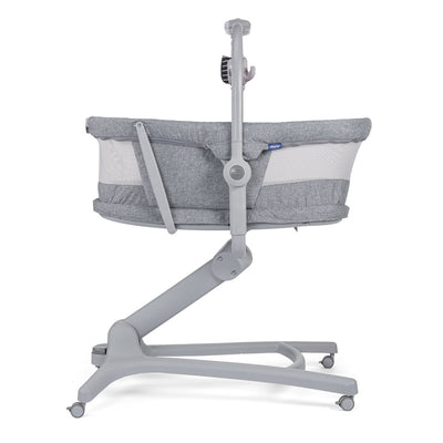 Chicco Baby Hug Air 4in1
