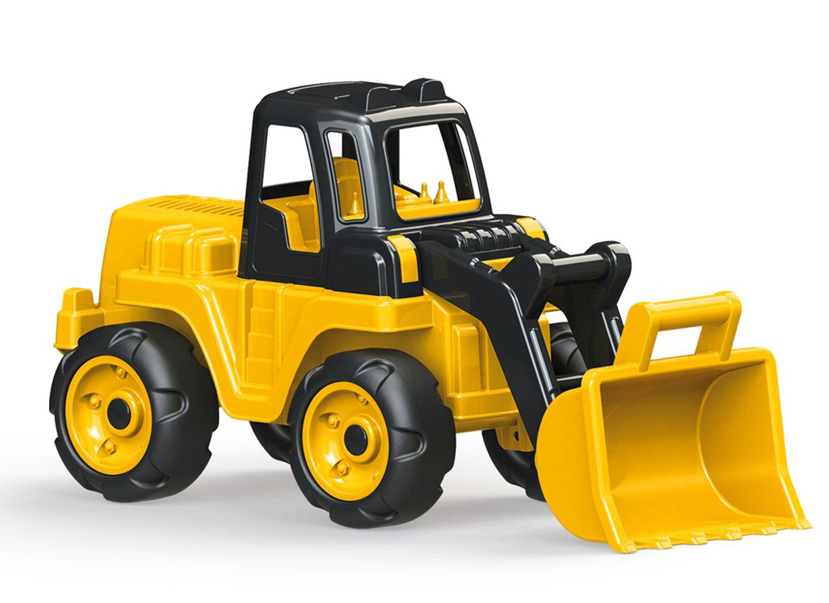 Dolu Giant Loader