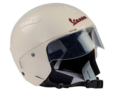 Peg Perego Vespa Safety Helmet