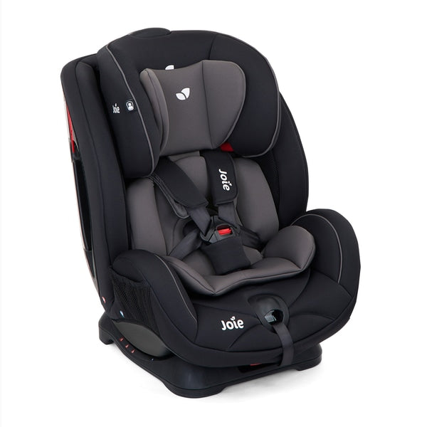 Joie Stages Carseat (Grp.0/1/2)