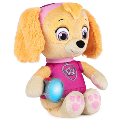 Paw Patrol Snuggle Up Pups Skye
