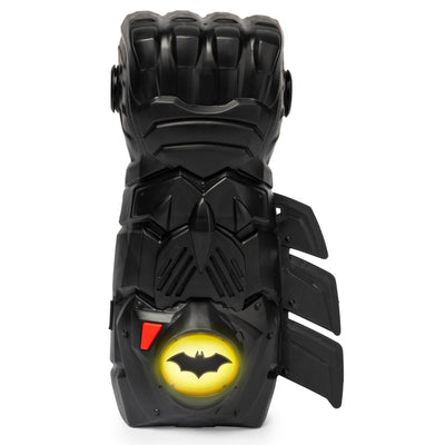 Batman DC Interactive Gauntlet
