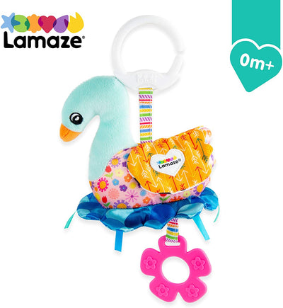 Lamaze Sierra The Swan