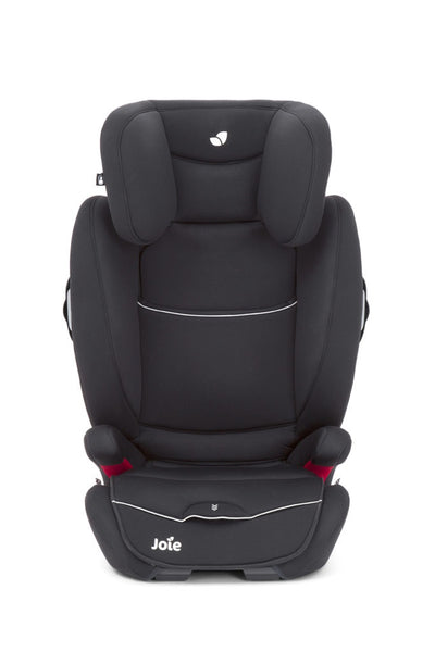 Joie Duallo Group 2/3 Isofix Car Seat