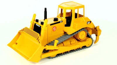 Bruder 02422 Caterpillar Bulldozer  1:16