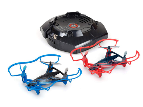 Silverlit Drone Racing Champion Set