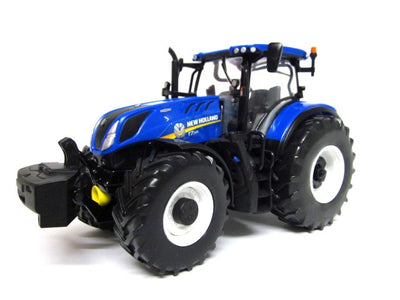 Britains 43149A1 - New Holland T7 315 1-32