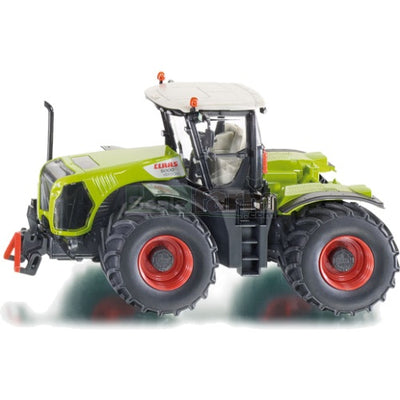 Siku 3271 Claas Xerion Tractor 1:32