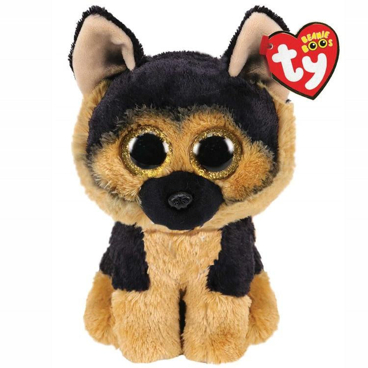 TY Spirit Beanie Boo Medium Soft Toy