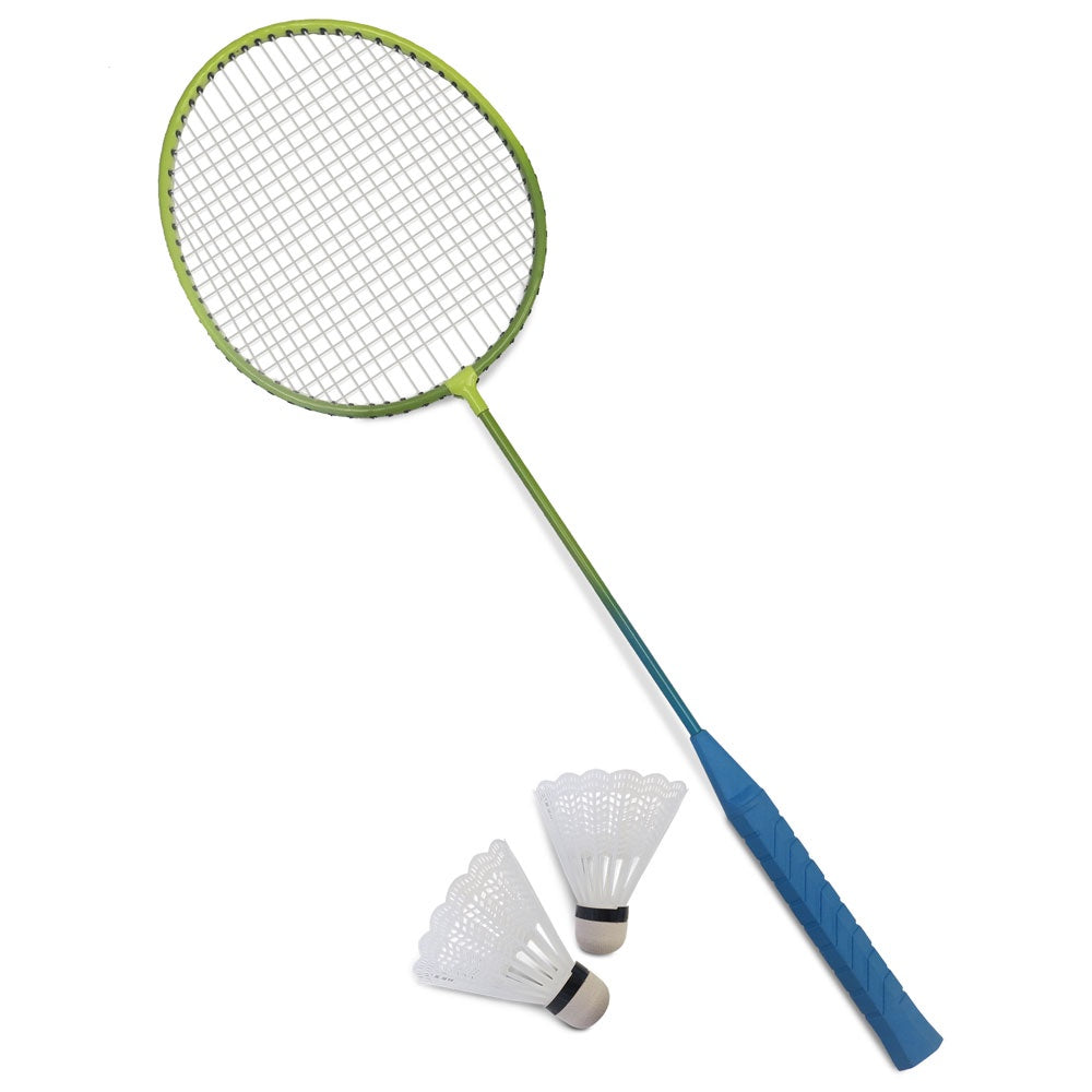 Activo 2 Player Badminton Set